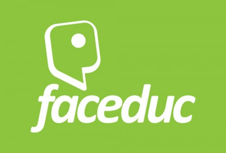 logotipo Faceduc