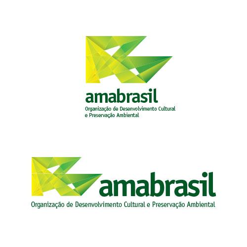 amabrasil_01