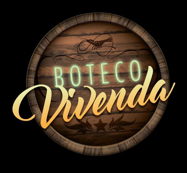 Boteco Vivenda - logo