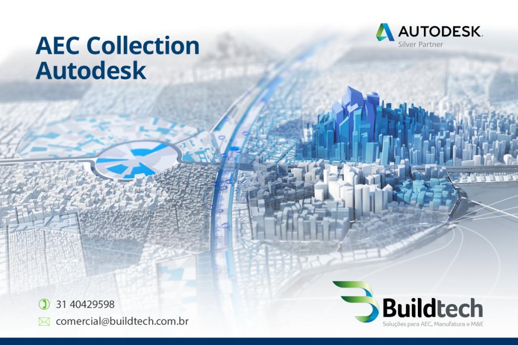 4549_Buildtech_RedesSociais_PlanodePost_Novembro_04_facebook_26Outubro2017