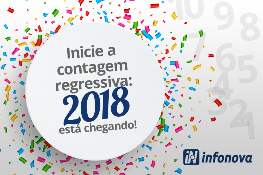 4674_Infonova_CampanhadeRelacionamento_FinaldeAno_Facebook_08Novembro2017