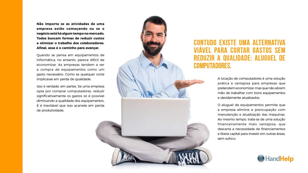 4886_HandHelp_Ebook2_LocacaoDeComputadores_26abril2018-2