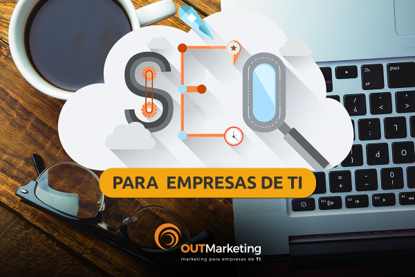 Post SEO OUTMarketing