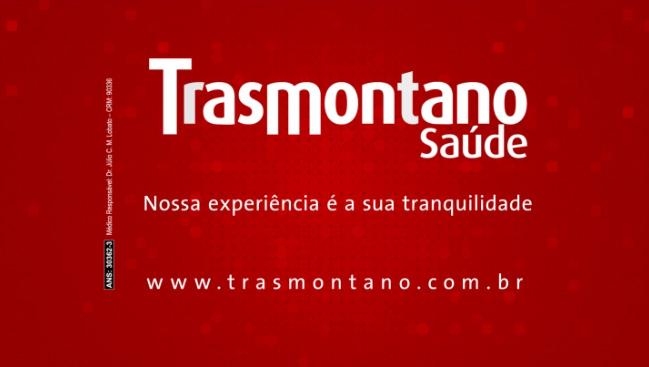 Tela Trasmontano