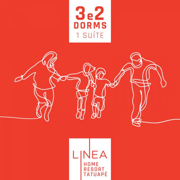 Dialogo_Linea_V2_Conceito