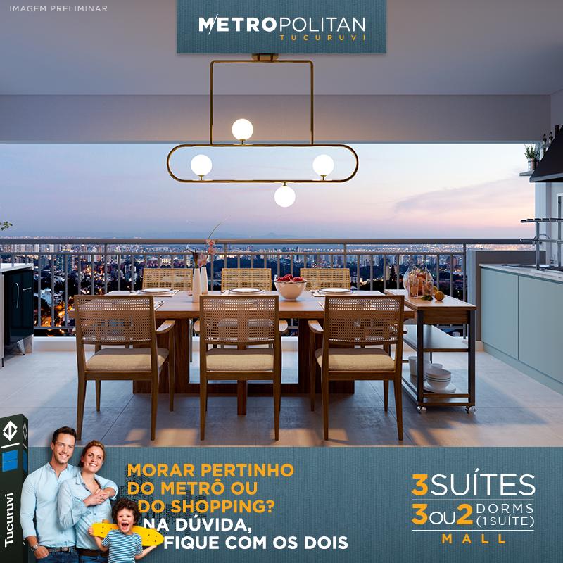 Dialogo_MetropolitanTucuruvi_Terraco