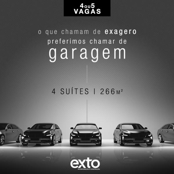 Exto_Campanha_KV2