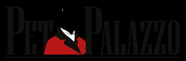 PetPalazzo_logo_pos