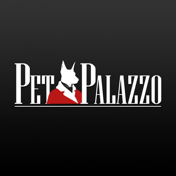 logo_PetPalazzo_site2